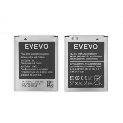 Bateria Evevo do Samsung Galaxy S3